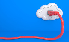 Cloud computing and hosting services