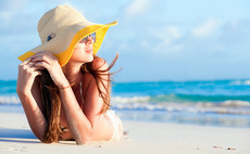 Beach holidays and tourism services