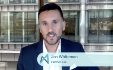 Jon Whiteman of CIL speaks with Unquote