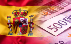 Spanish fund closes and launches