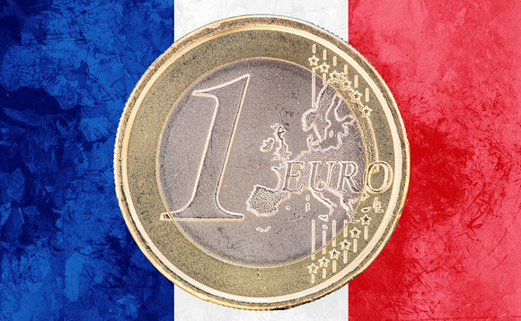 French funds and regulation