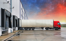 Freight services and logistics