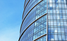 Glass manufacturers for the construction industry