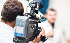 Cameramen and media broadcast services